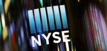NYSE-logo
